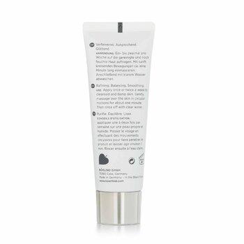 Exfoliating Peel  50ml/1.69oz