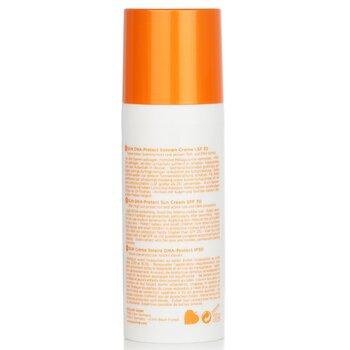 Sun Anti Aging DNA-Protect Sun Cream SPF 30  50ml/1.69oz