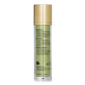 Naturoyale System Biolifting Cleansing - For Mature Skin  125ml/4.22oz