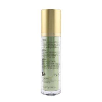 Naturoyale System Biolifting Lifting Serum - For Mature Skin  50ml/1.69oz