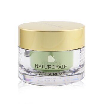 Naturoyale System Biolifting Day Cream - For Mature Skin  50ml/1.69oz