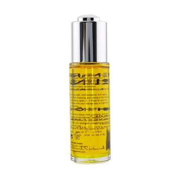 3 In 1 Facial Oil - For Dry, Demanding Skin  30ml/1.01oz