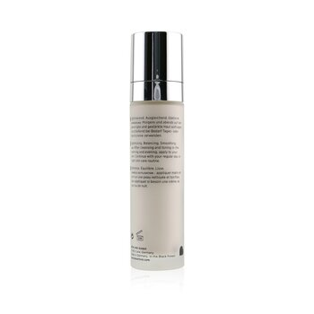 Natuperfect Anti-Pigment & Brightening Fluid - For Hyperpigmentation, For All Skin Types  50ml/1.69oz
