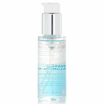 2-Phase Hyaluronan Shake - For Dehydrated Skin  50ml/1.69oz