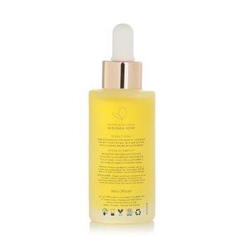 Noni Glow Face Oil  30ml/1.01oz