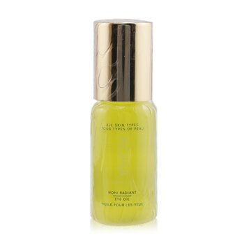 Noni Radiant Eye Oil  10ml/0.34oz