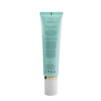 Foaming Cleanser  100ml/3.38oz