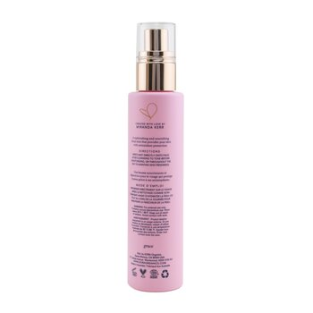 Balancing Rose Mist  100ml/3.38oz