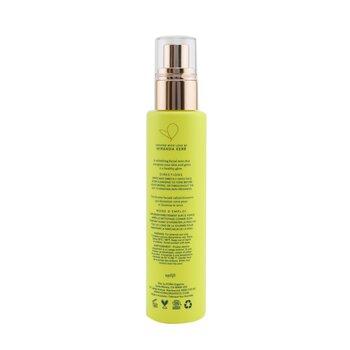 Energizing Citrus Mist  100ml/3.38oz