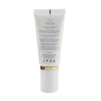 Hydrating Moisturizer  50ml/1.69oz