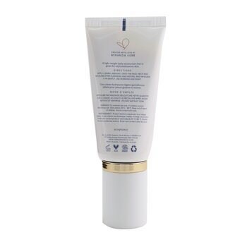 Purifying Moisturizer  50ml/1.69oz