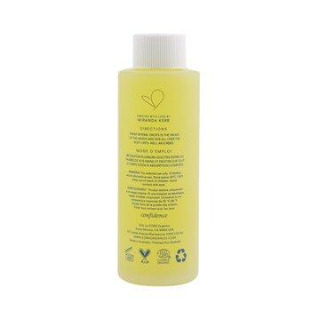 Noni Glow Body Oil  100ml/3.38oz