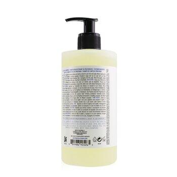 Deep Clean Shampoo (Hair & Scalp / Purifying Formula)  473ml/16oz
