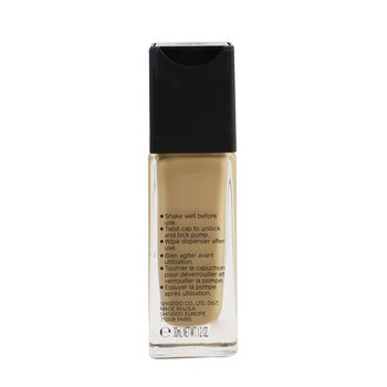 Synchro Skin Radiant Lifting Foundation SPF 30  30ml/1.2oz