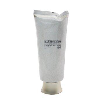 Silky Body Milk - Mango Kiwi (Box Slightly Damaged)  200ml/7oz