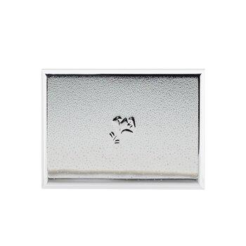 Les Monochromatiques Palette (6x All Over Cream To Powder Color) (Limited Edition)  11.8g/0.41oz