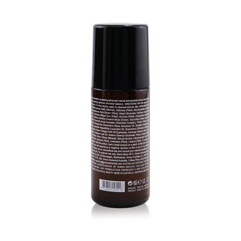 Roll-On Deodorant - With Icelandic Moss Extract & Sage Complex  50ml/1.69oz