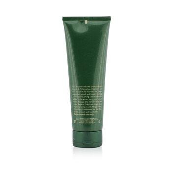 Mega-Rich Nourishing Shampoo (Unboxed)  235ml/8oz
