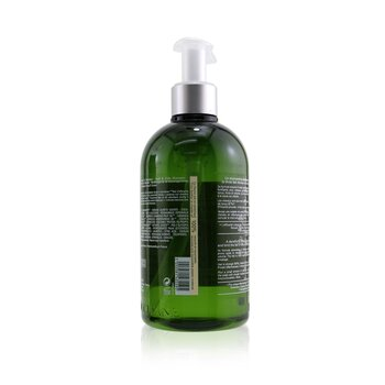 Aromachologie Body & Strength Shampoo (Fine and Fragile Hair)  500ml/16.9oz