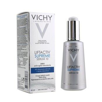 Liftactiv Supreme Serum 10 (Anti-Aging Hyaluronic Acid Serum)  50ml/1.69oz