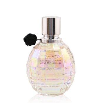 Flowerbomb In the Sky Eau De Parfum Spray  50ml/1.7oz