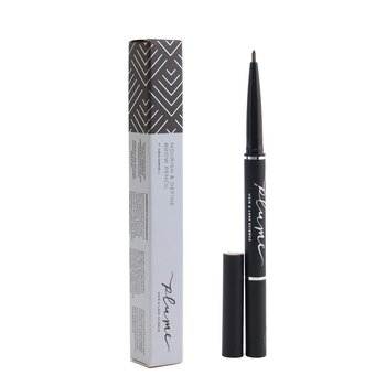 Nourish & Define Refillable Brow Pencil  0.08g/0.003oz