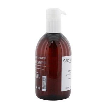 Body Wash - Fresh Lavender  500ml/16.9oz