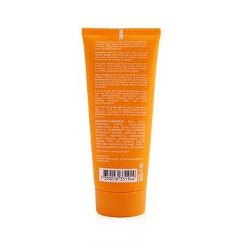 Hair In The Sun 100ml/3.4oz