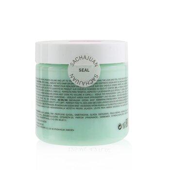 Ocean Mist Hair Cream  125ml/4.2oz