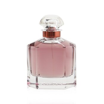 Mon Guerlain Intense Eau De Parfum Spray  100ml/3.4oz