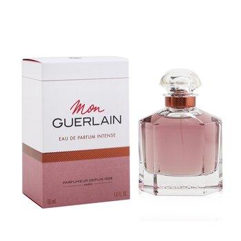 Mon Guerlain Intense Eau De Parfum Spray  50ml/1.7oz