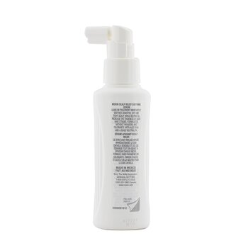 Scalp Relief Soothing Serum (For Sensitive Scalp)  100ml/3.3oz