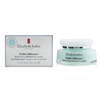 Visible Difference Replenishing HydraGel Complex (Limited Edition)  100ml/3.5oz
