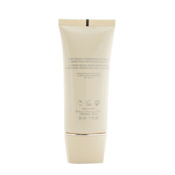 Dior Forever Skin Veil Extreme Wear & Moisturizing Base SPF 20  30ml/1oz