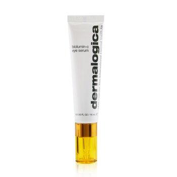Biolumin-C Eye Serum  15ml/0.5oz