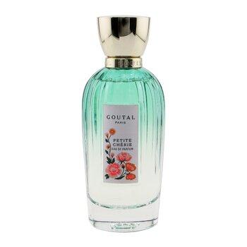 Petite Cherie Eau De Parfum Spray (Limited Edition)  100ml/3.4oz