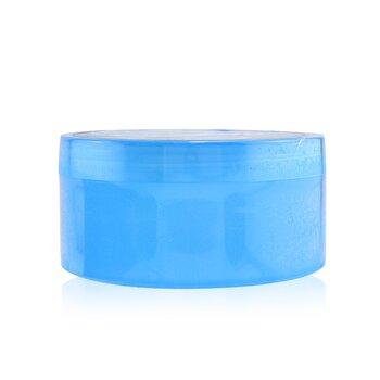 98% Hyaluronic Acid Natural Soothing Gel  300g/10.58oz