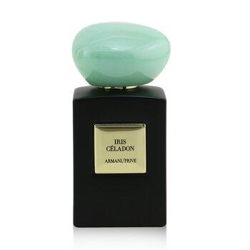 Prive Iris Celadon Eau De Parfum Spray  50ml/1.7oz