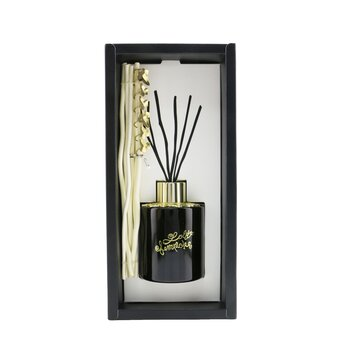 Bijou Scented Bouquet - Lolita Lempicka (Black)  115ml/3.8oz