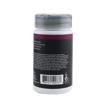 Age Smart Daily Superfoliant PRO (Salon Size)  114g/4oz