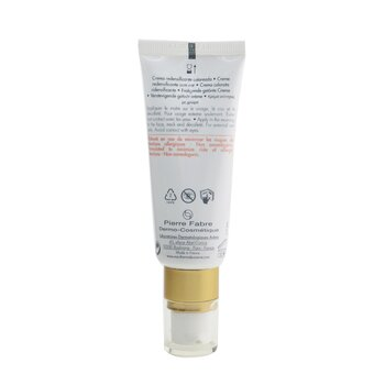 DermAbsolu TINTED Redensifying Tinted Cream SPF 30 - For All Sensitive Skin (Exp. Date: 08/2021)  40ml/1.35oz