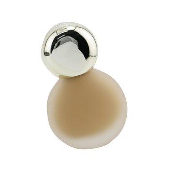 L'Essentiel High Perfection Foundation 24H Wear SPF 15  30ml/1oz