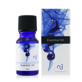Spice Of Beauty Essential Oil - NB Rejuvenating Face Essential Oil שמן לפנים  10ml/0.3oz