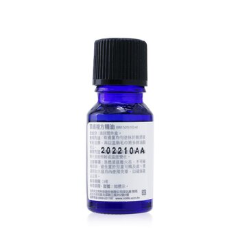 Spice Of Beauty Essential Oil - NB Rejuvenating Face Essential Oil  10ml/0.3oz