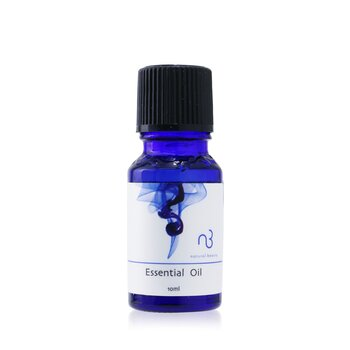 Spice Of Beauty Essential Oil - Refining Complex Essential Oil  10ml/0.3oz