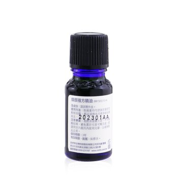 Spice Of Beauty Essential Oil - Rejuvenating Essence Oil  10ml/0.3oz
