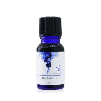 Spice Of Beauty Essential Oil - Soothing Complex Essential Oil  10ml/0.3oz