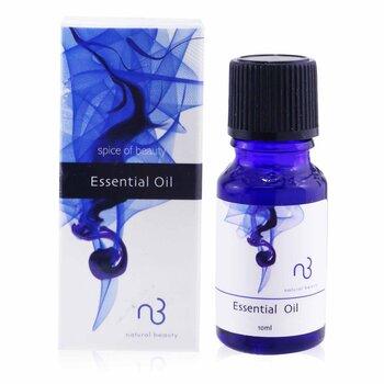 Spice Of Beauty Essential Oil - Tea Tree Essential Oil  10ml/0.3oz