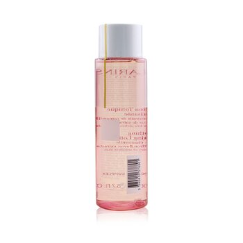 Soothing Toning Lotion with Chamomile & Saffron Flower Extracts - Very Dry or Sensitive Skin  200ml/6.7oz