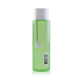 Purifying Toning Lotion with Meadowsweet & Saffron Flower Extracts - Combination to Oily Skin  200ml/6.7oz